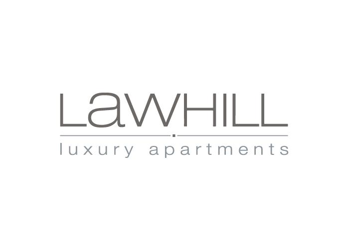 tpf-hospitality-lawhill-apartments-logo