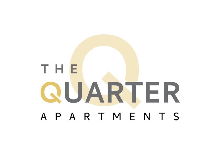tpf-hospitality-quarter-apartments-logo