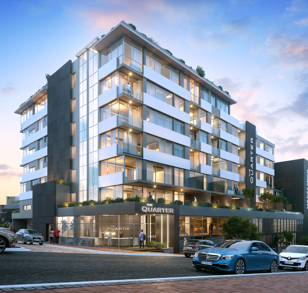 tpf-hospitality-quarter-apartments