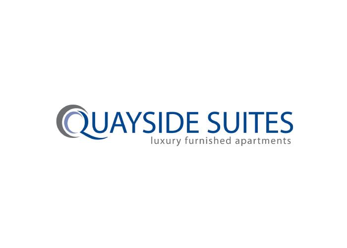 tpf-hospitality-quayside-apartments-logo