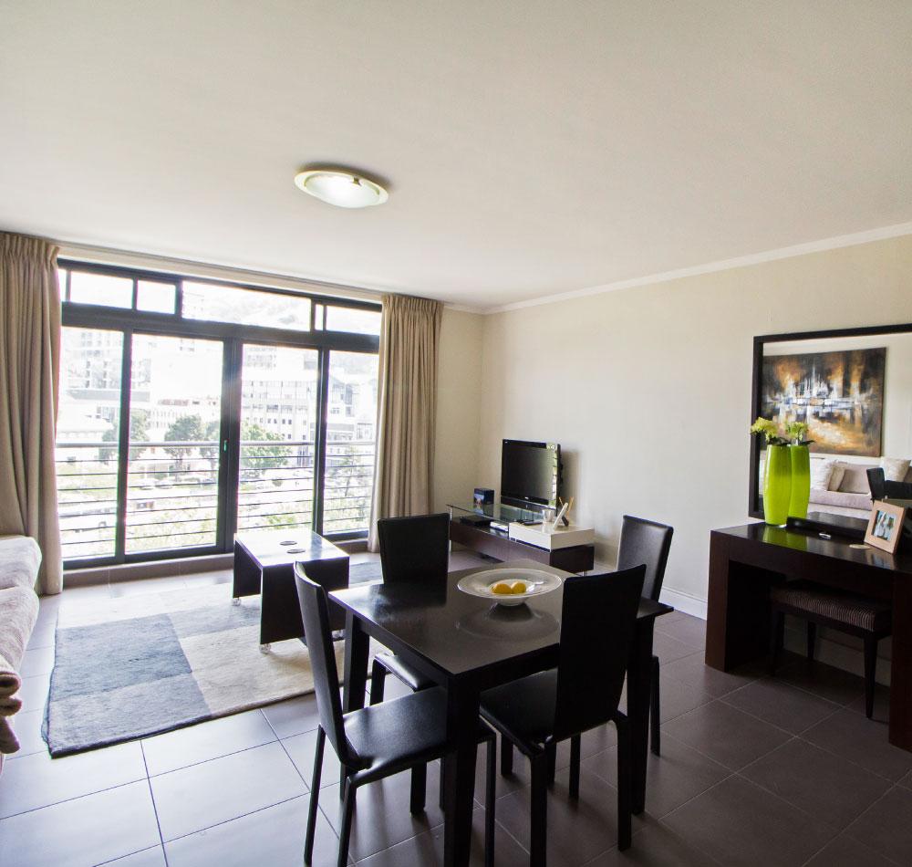 tpf-hospitality-quayside-apartments