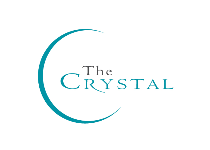 tpf-hospitality-the-crystal-logo