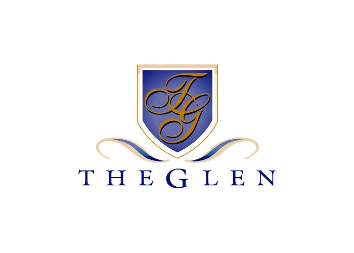 tpf-hospitality-the-glen-logo