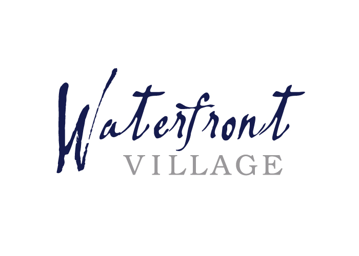 tpf-hospitality-waterfront-village-logo